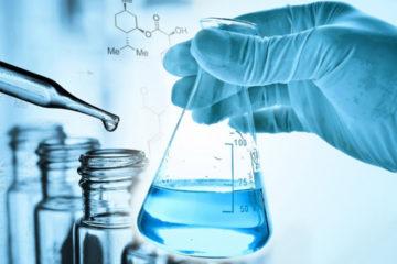 DOBLE LLAVE - Fraces Arnold, George Smith y Gregory Winter fueron reconocidos con el galardón por desarrollar proteínas que resuelven problemas químicos de la humanidad