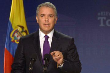 DOBLE LLAVE - El presidente de Colombia se reunirá con el papa Francisco para tratar temas como las negociaciones de paz con la guerrilla del ELN