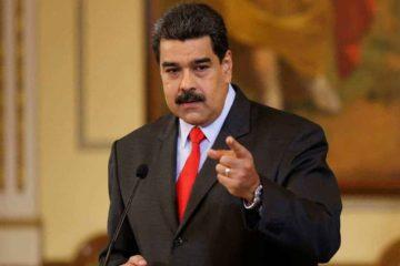 DOBLE LLAVE - Las autoridades mexicanas desmantelaron una red de empresas que supuestamente vendían alimentos de baja calidad y con sobreprecios del 112% a Venezuela