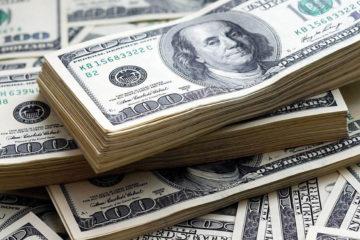 El economista señaló que actualmente la economía venezolana se enfrenta a un proceso de dolarización informal