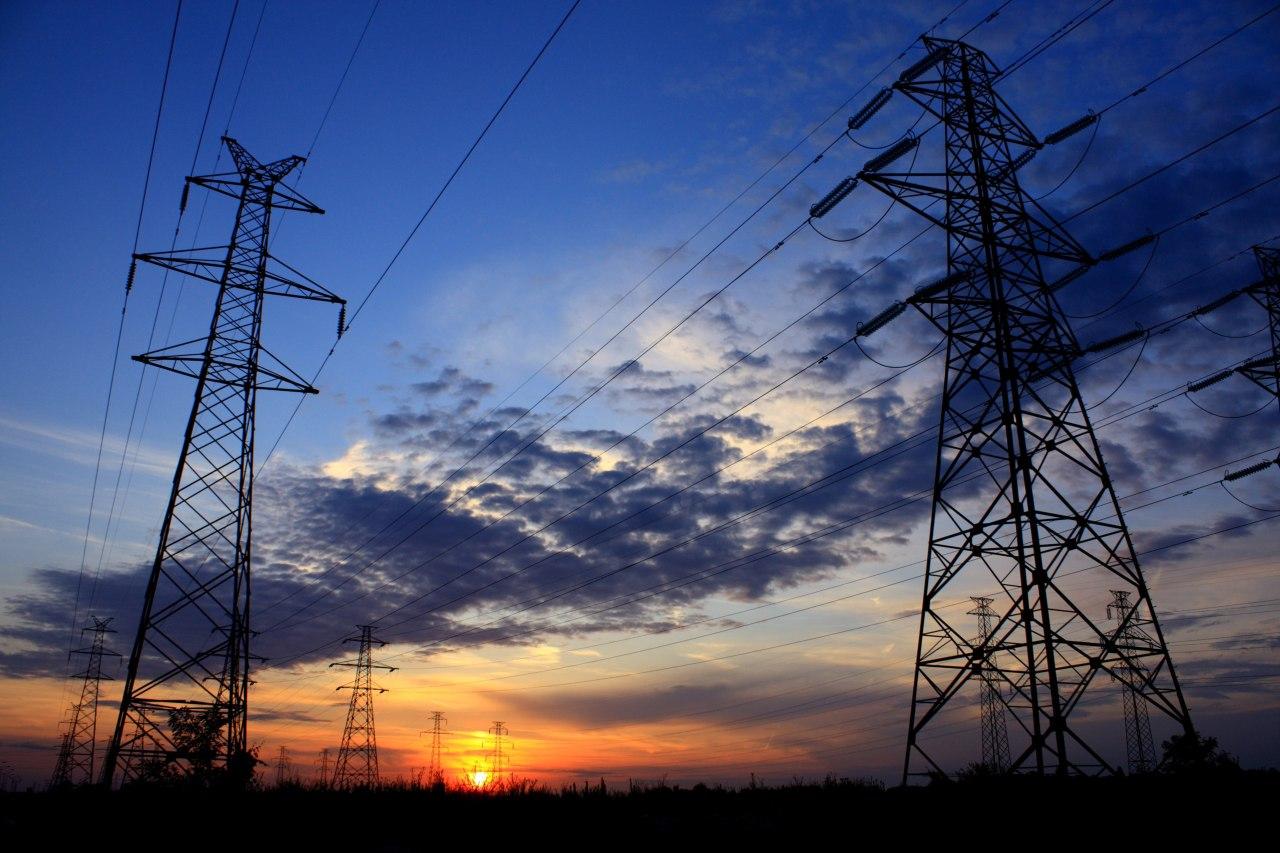 Alemania ayudará a Bélgica a evitar apagones eléctricos este invierno