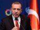 El presidente turco afirmó que su Gobierno tiene suficientes pruebas de que el asesinato del periodista crítico fue político