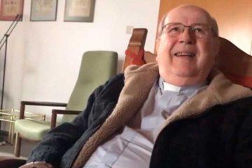 El papa, en medio de esta crisis, ordenó una investigación de algunos de los casos y le pidió la renuncia a toda la Conferencia Episcopal de Chile