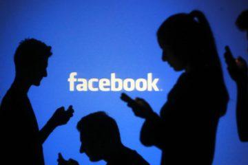 Facebook desarrolla herramientas para luchar contra el acoso en línea