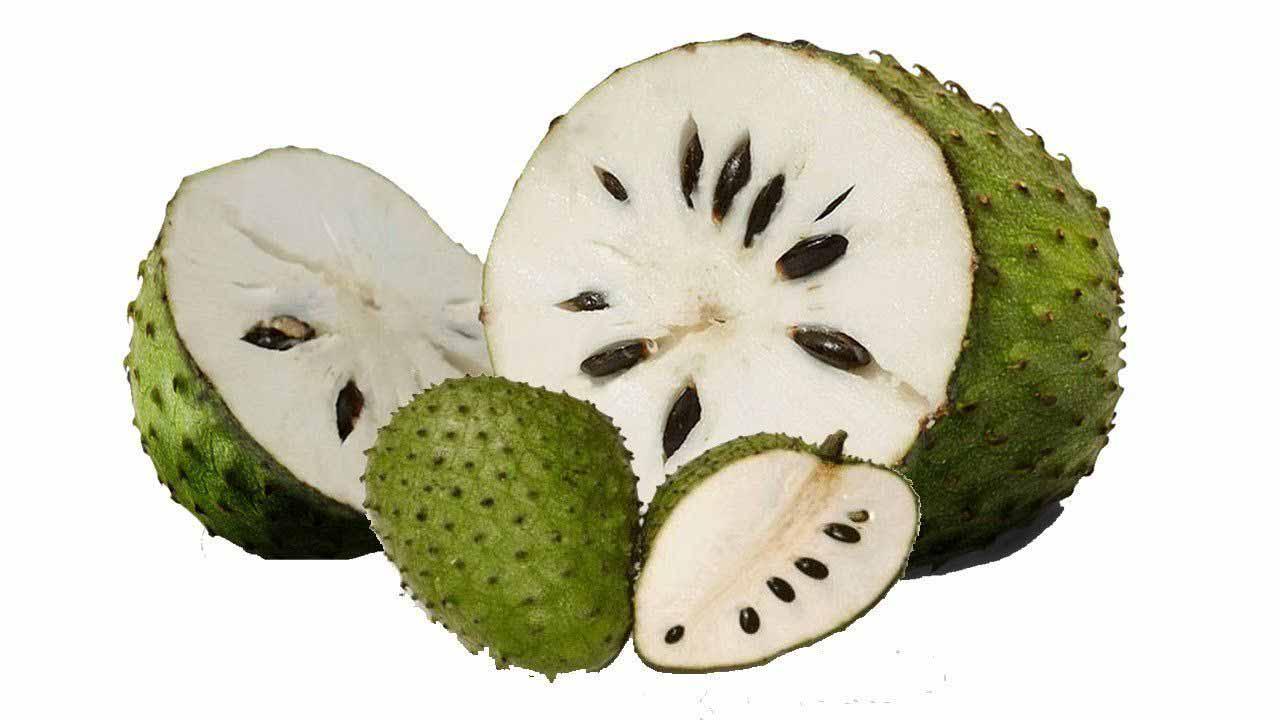 Expertos encontraron que los flavonoides extraídos de la cáscara de la fruta eliminaron en 24 horas 95% de células tumorales de cáncer de mama