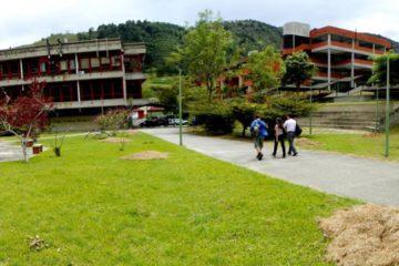 Gremios de la Universidad de los Andes se declaran en paro