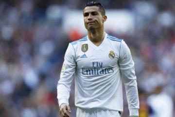 La selección española negó haber ejercido presión sobre el jugador portugués para que diera dinero a la mujer que lo acusó de violación