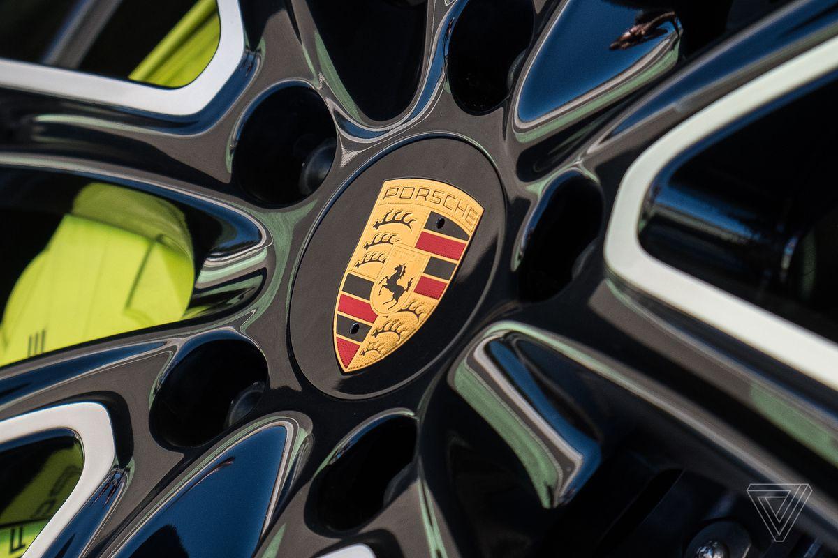 Condenan a Porsche a pagar 47 millones de euros por el escándalo del diésel