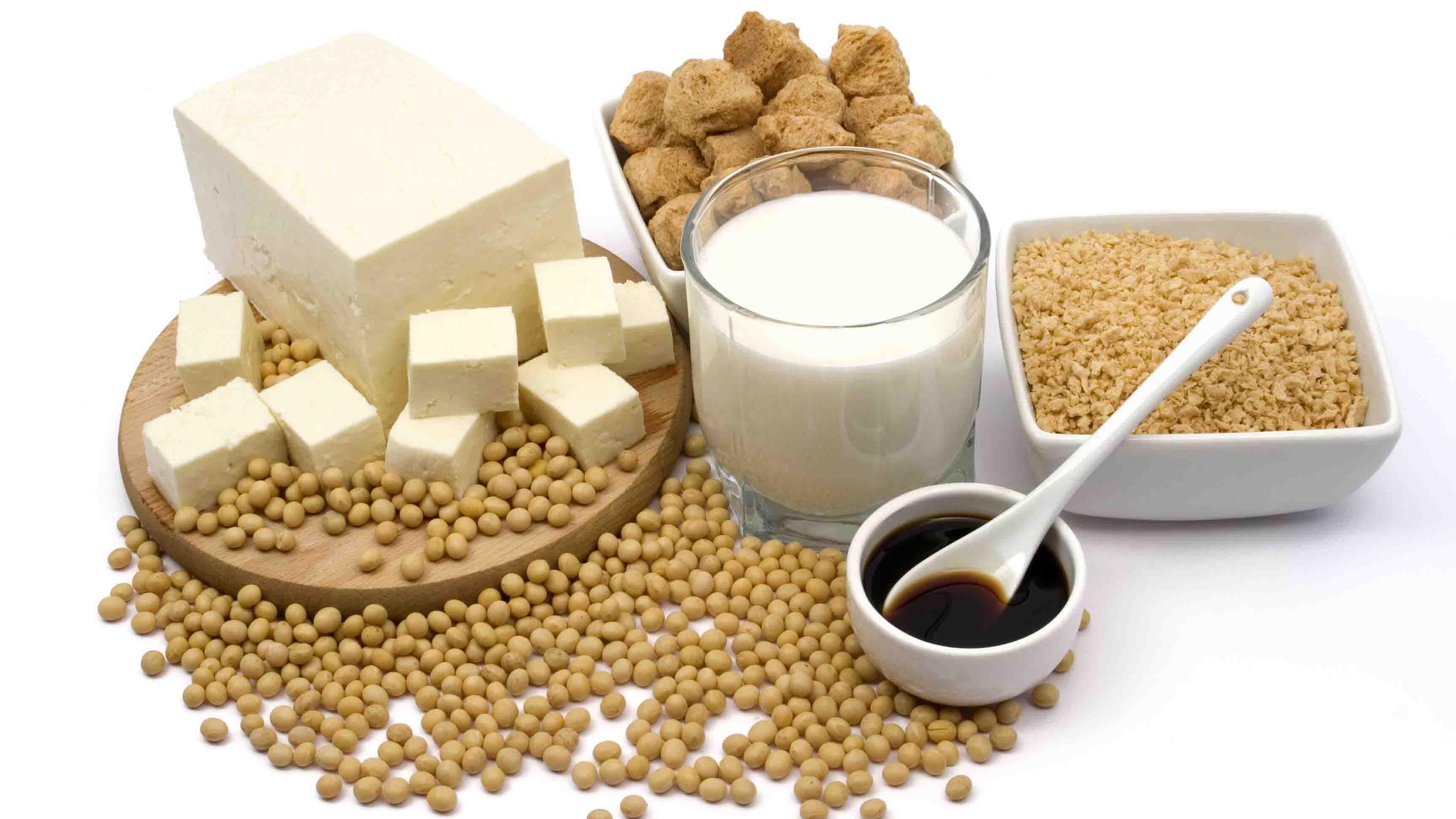 Puede disminuir moderadamente los niveles de colesterol total, la presión arterial y evitar problemas cardiovasculares