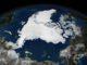 El hallazgo fue posible gracias a un nuevo mapa tridimensional de la litosfera terrestreque efectuaron los investigadores