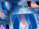 La telemedicina es una aliada indiscutible de la traumatología
