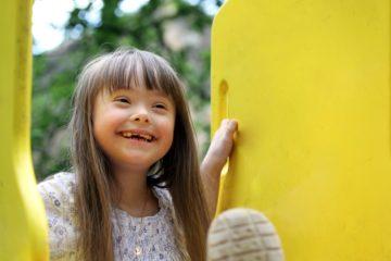 Logran detectar Alzheimer en personas con síndrome de Down