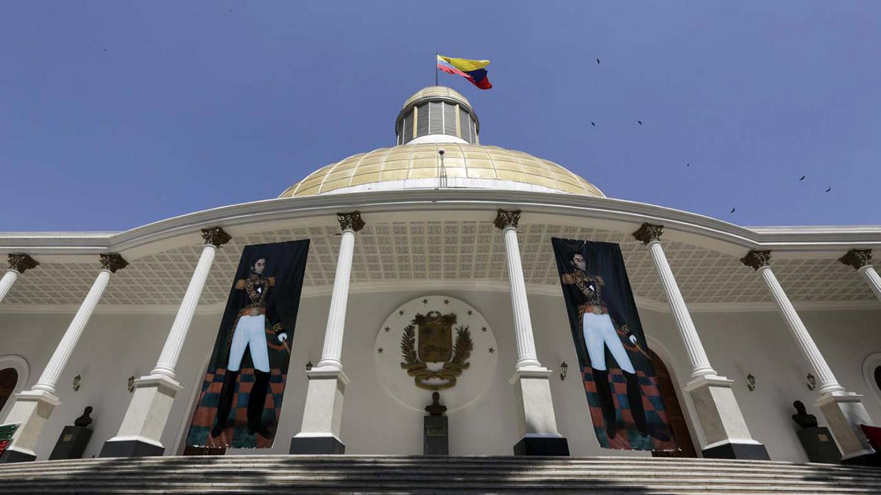El proyecto busca restablecer el estado de derecho y la plena vigencia de los derechos humanos