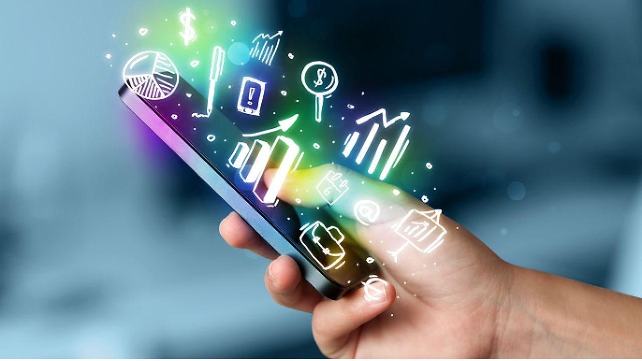 El Banco Interamericano de Desarrollo reconoció el uso de tecnologías para adquirir bienes y servicios en la nación suramericana