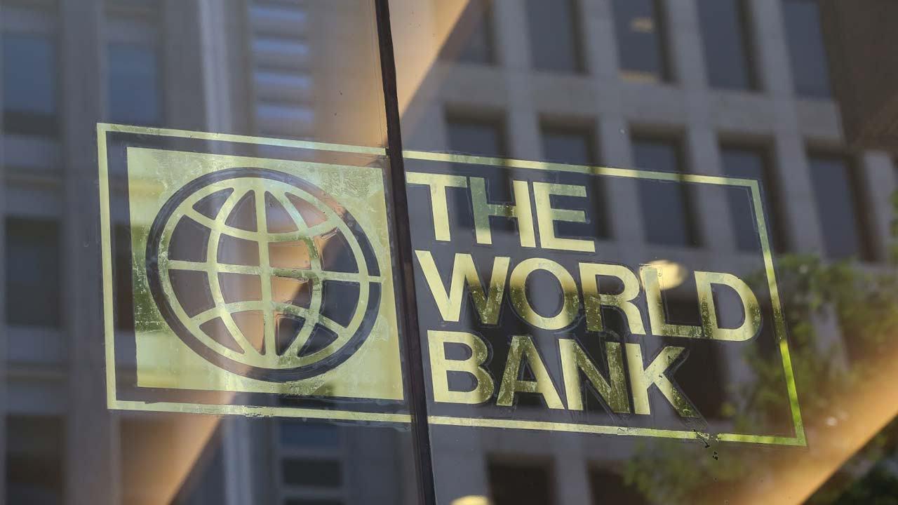 Los créditos están enfocados en cubrir los problemas económicos y proteger a los ciudadanos más pobres