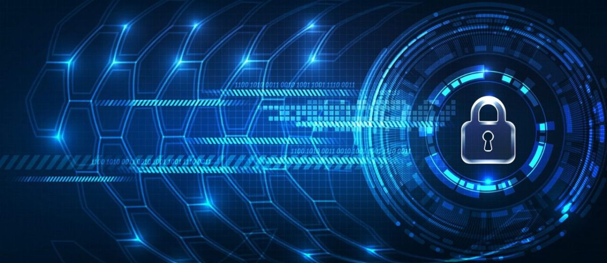 Según estadísticas de la Superintendencia Financiera, un 77% de las organizaciones invierte en la implementación de estrategias informáticas