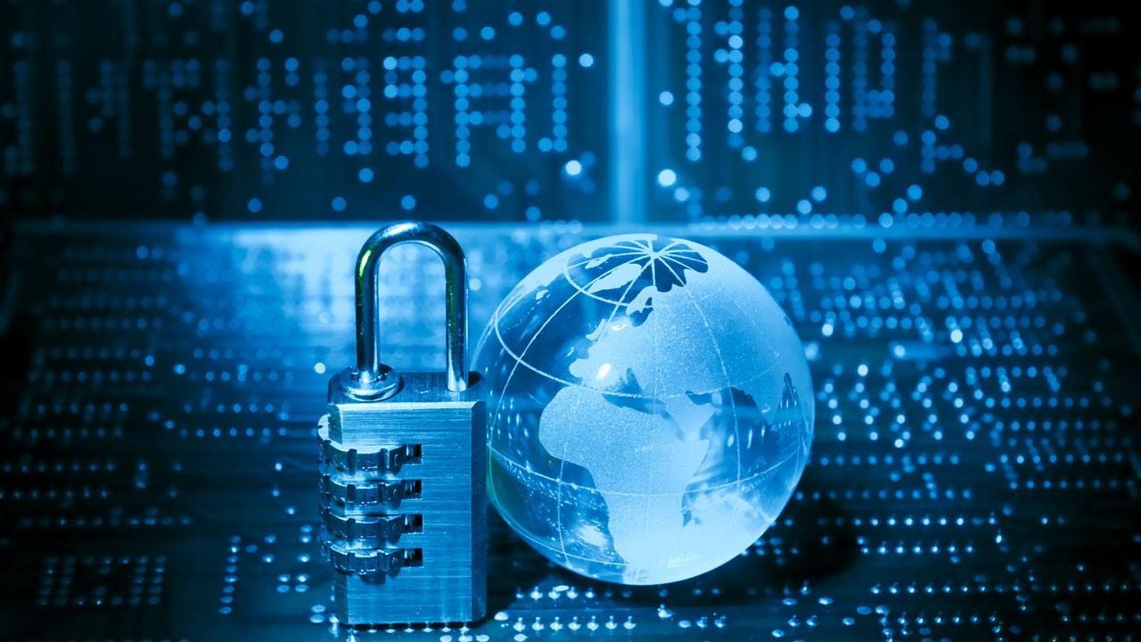 LaNational Cyber Security Index (Ncsi) tomó en cuenta varios factores como la tecnología y los programas empleados