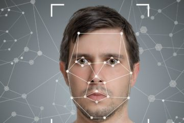 El sistema tiene un gran alcance ya que la herramienta puede identificar a personas hasta a 50 metros
