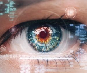 Según el investigador Gabriel Silberman el dispositivo tendrá como fin devolverle la visión a 230 millones de personas