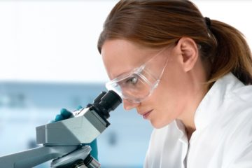 Los expertos aseguran que la técnica no necesitaría de sustancias químicas potentes