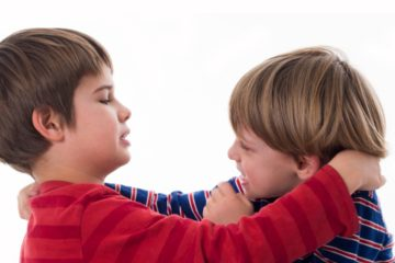 La Fiscalía de Missouri decidió no presentar cargos debido aque los niños no sufrieron lesiones graves