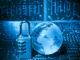 Las organizaciones tecnológicas intercambiarán su conocimiento y recursos técnicos