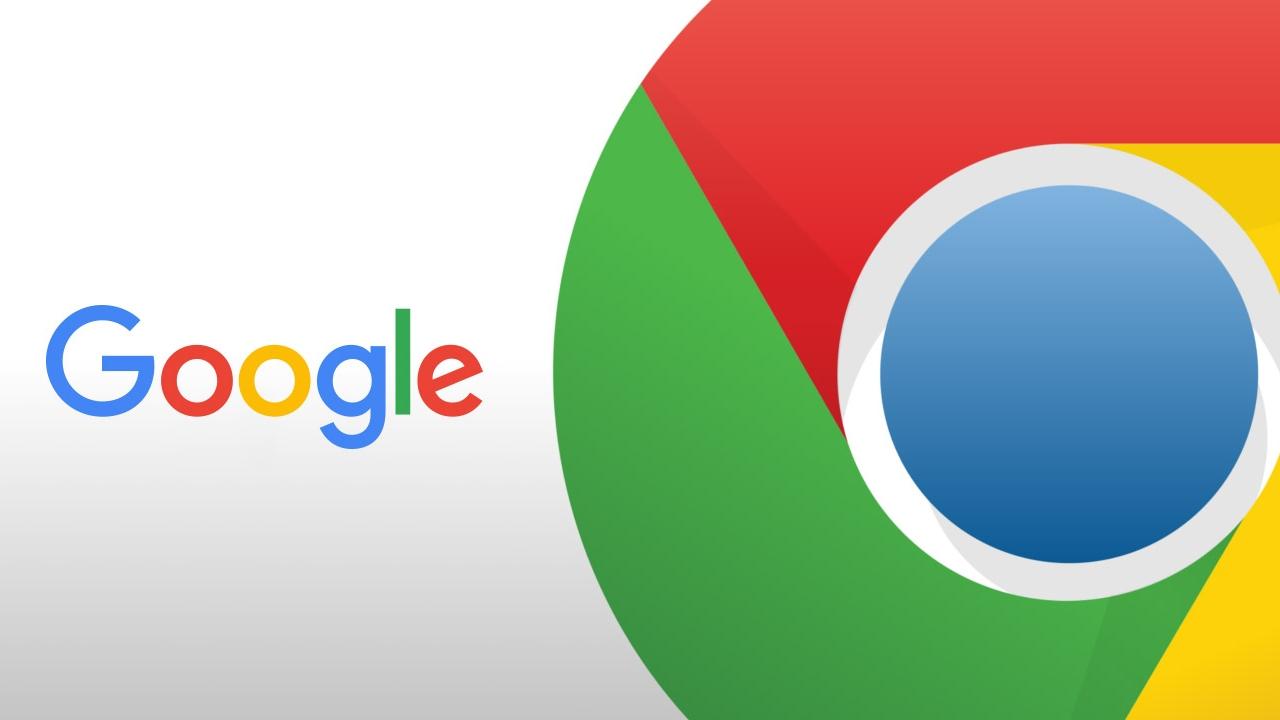 Chrome 71 bloqueará y suprimirá aquellos anuncios que sean identificados como experiencia abusiva