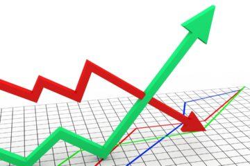 El economista Luis Oliveros manifestó la necesidad de aumentar la producción petrolera y reducir el déficit fiscal