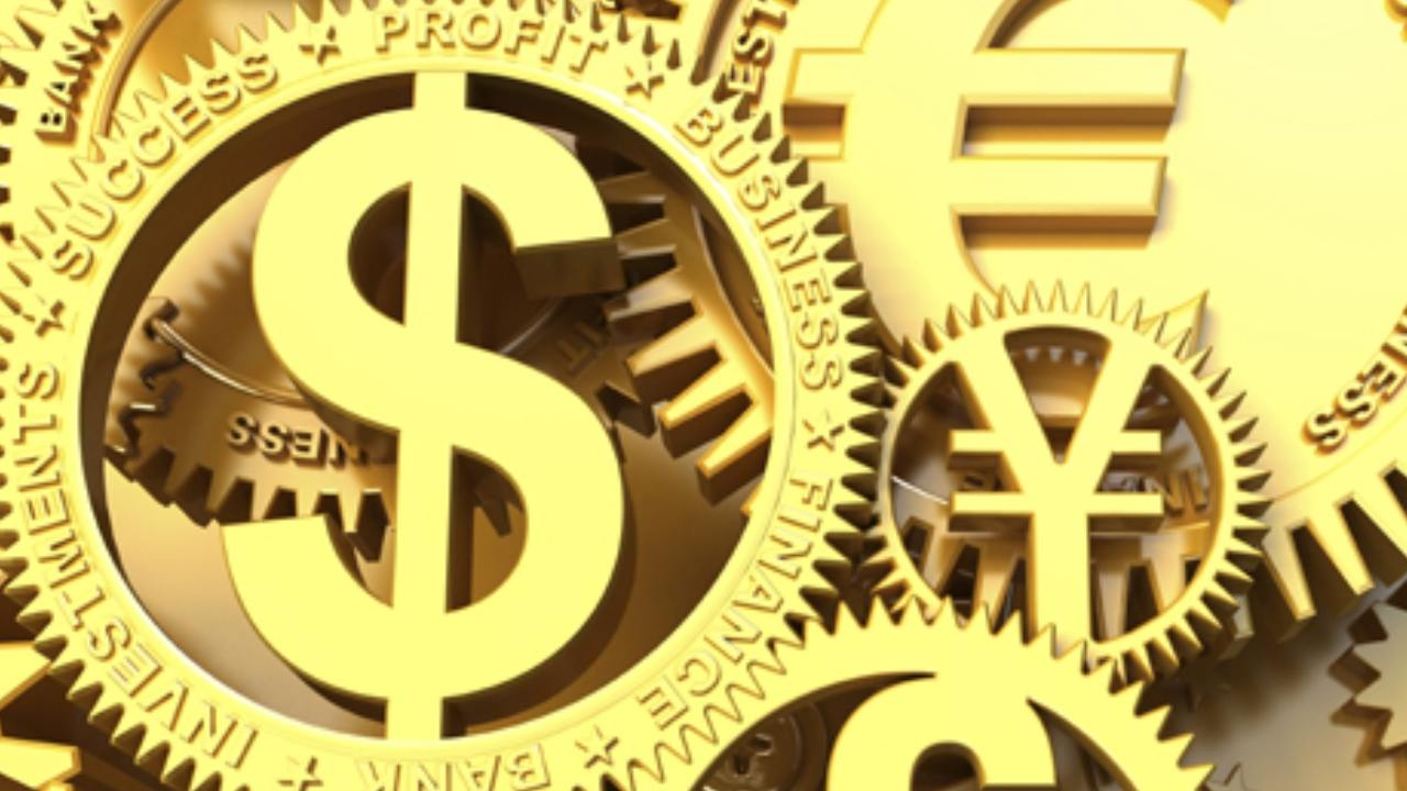El control de cambio imposibilita la recuperación del sector económico privado