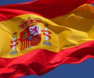 El ministro de Fomento José Luis Ábalos consideró que la fecha probable sería marzo o mayo del año 2019