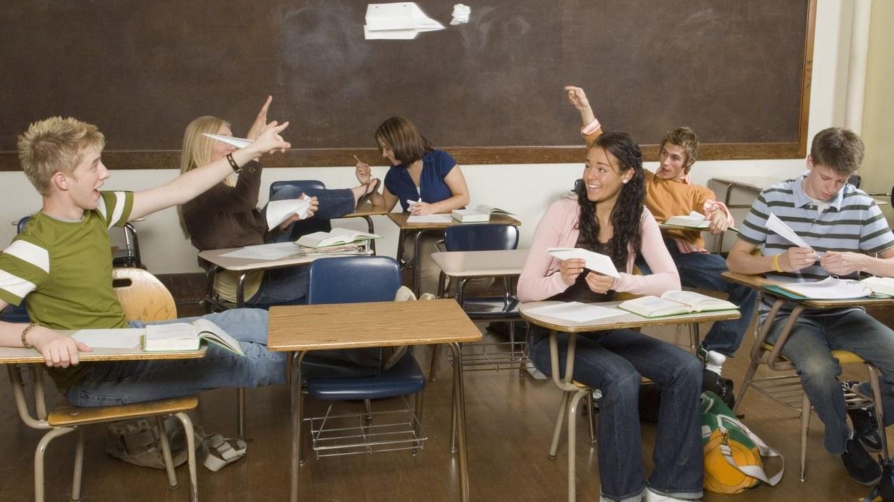 La metodología implementada por la docente ha generado resultados favorables entre sus estudiantes
