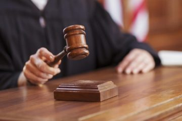 El extesorero aceptó la confiscación de todos los activos involucrados en el esquema de corrupción