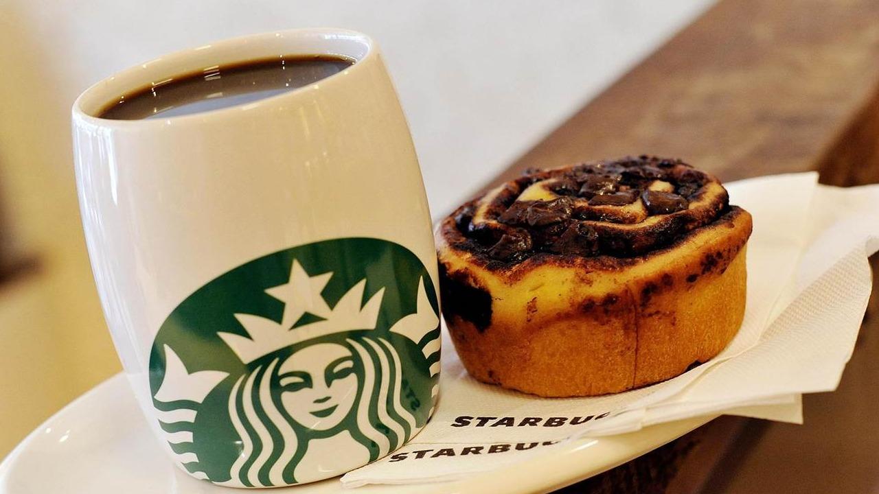 La cadena internacional de café quiere expandirse en las principales ciudades de la nación europea