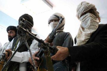 Los fundamentalistas islámicos exigen un Gobierno de su misma ideología que resuelva los problemas de la nación