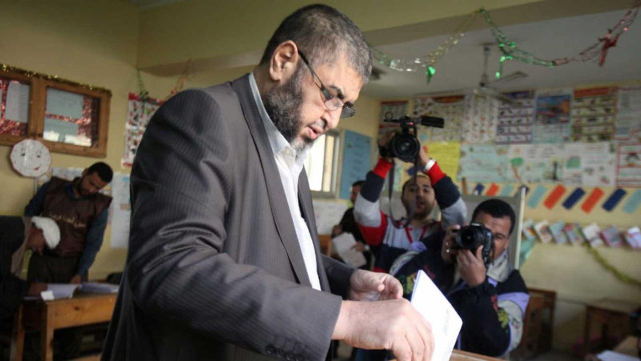 Elecciones legislativas en Baréin tuvieron una alta participación