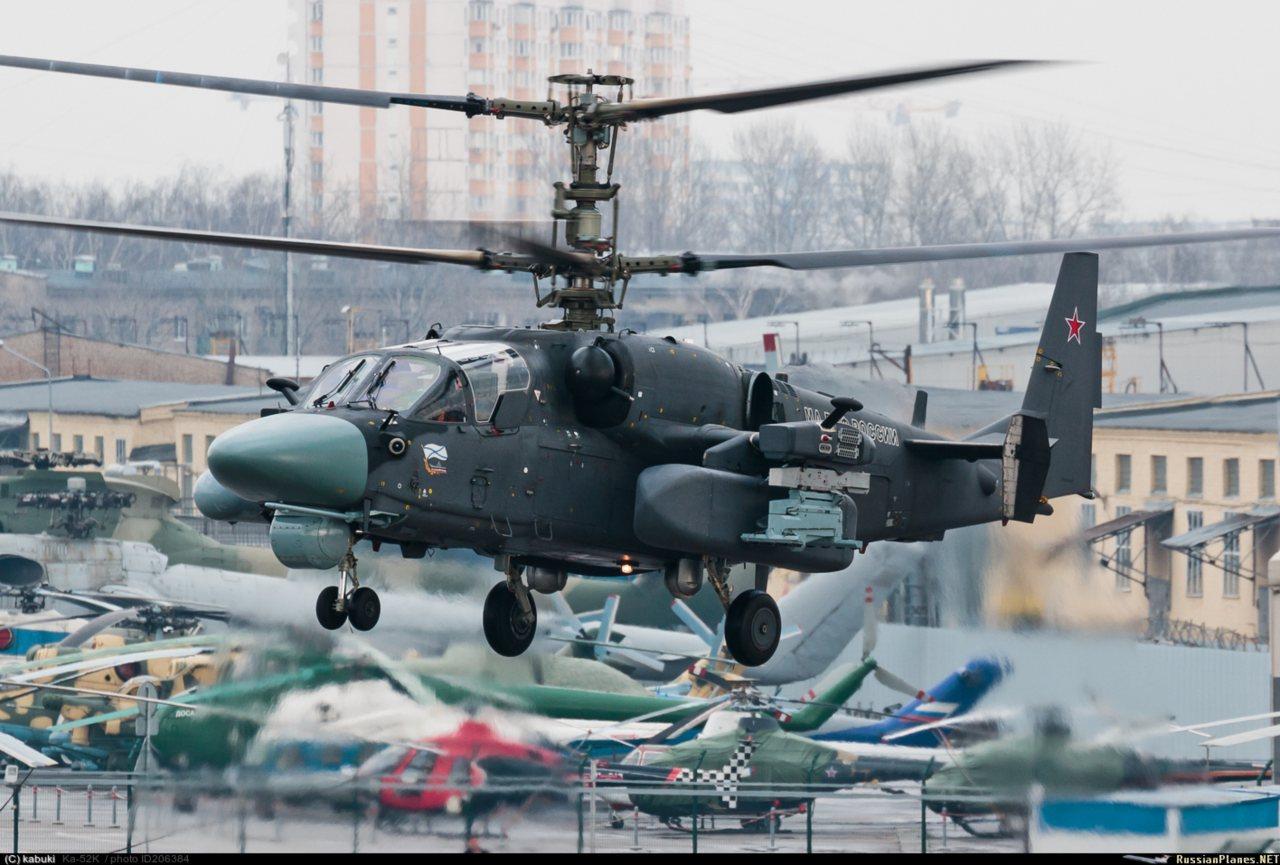 Mueren cuatro soldados al estrellarse un helicóptero en Estambul