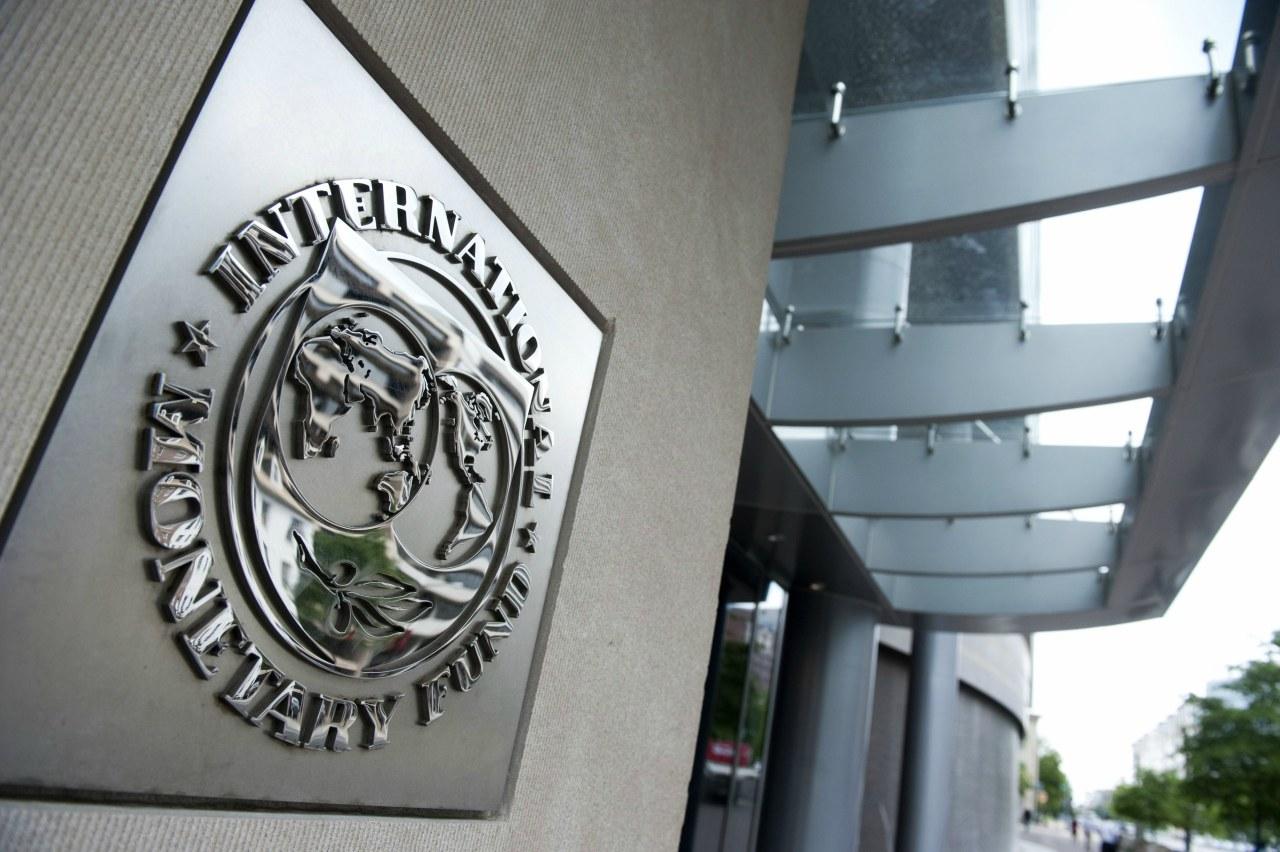 FMI confirma comunicación con Venezuela sobre entrega de datos económicos