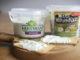 Los jueces determinaron que los sabores son algo subjetivo, por lo cual la marca Levola perdió el caso en defensa del queso Heksenkaas