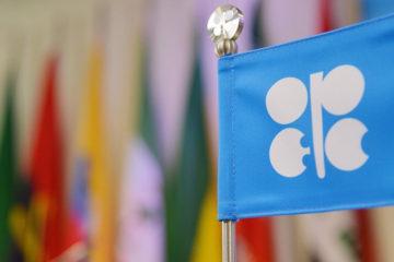 LaDeclaración de Cooperación de Ajuste Voluntario de la Producción de los Países Opep, permitemejorar el balance del mercado petrolero