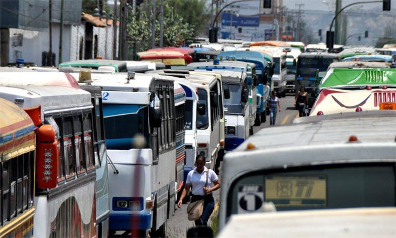 Publican en Gaceta Oficial nuevas tarifas interurbanas y suburbanas