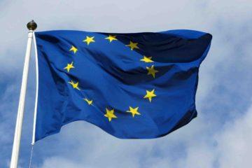 Entre las sanciones seguirán vigenteslas prohibiciones de viajar a territorio europeo y además seguirán congelados los depósitos bancarios