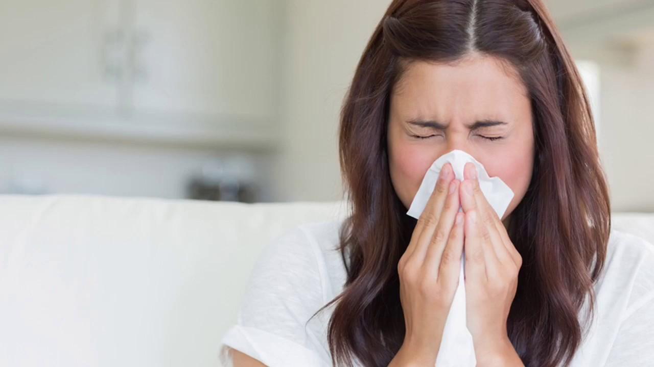 Expertos señalan que hay tres tipos de síntomas para las respuestas específicas a ciertos alimentos: Respiratorios, gástricos y cutáneos