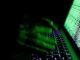 Hackers robaroncasi 2 millones de dólares, en un nuevo delito de ciberseguridad en el sistema financiero local