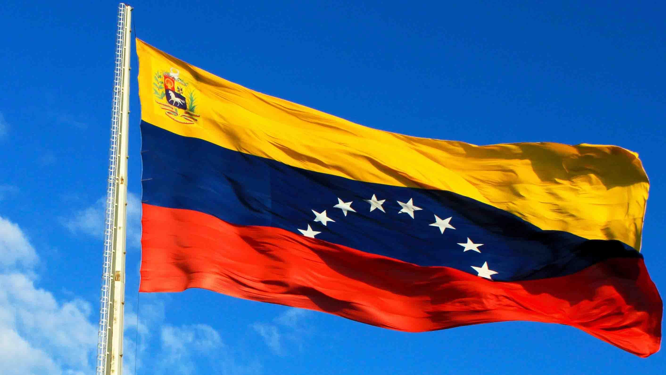 El presidente de Colombia, Iván Duque, anunció que su gobierno cortará las relaciones diplomáticas con el país caribeño a partir de enero