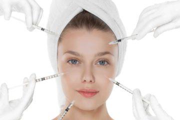 La neurotoxina es utilizada como tratamiento de algunas enfermedades neurológicas y como producto cosmético para eliminar arrugas faciales