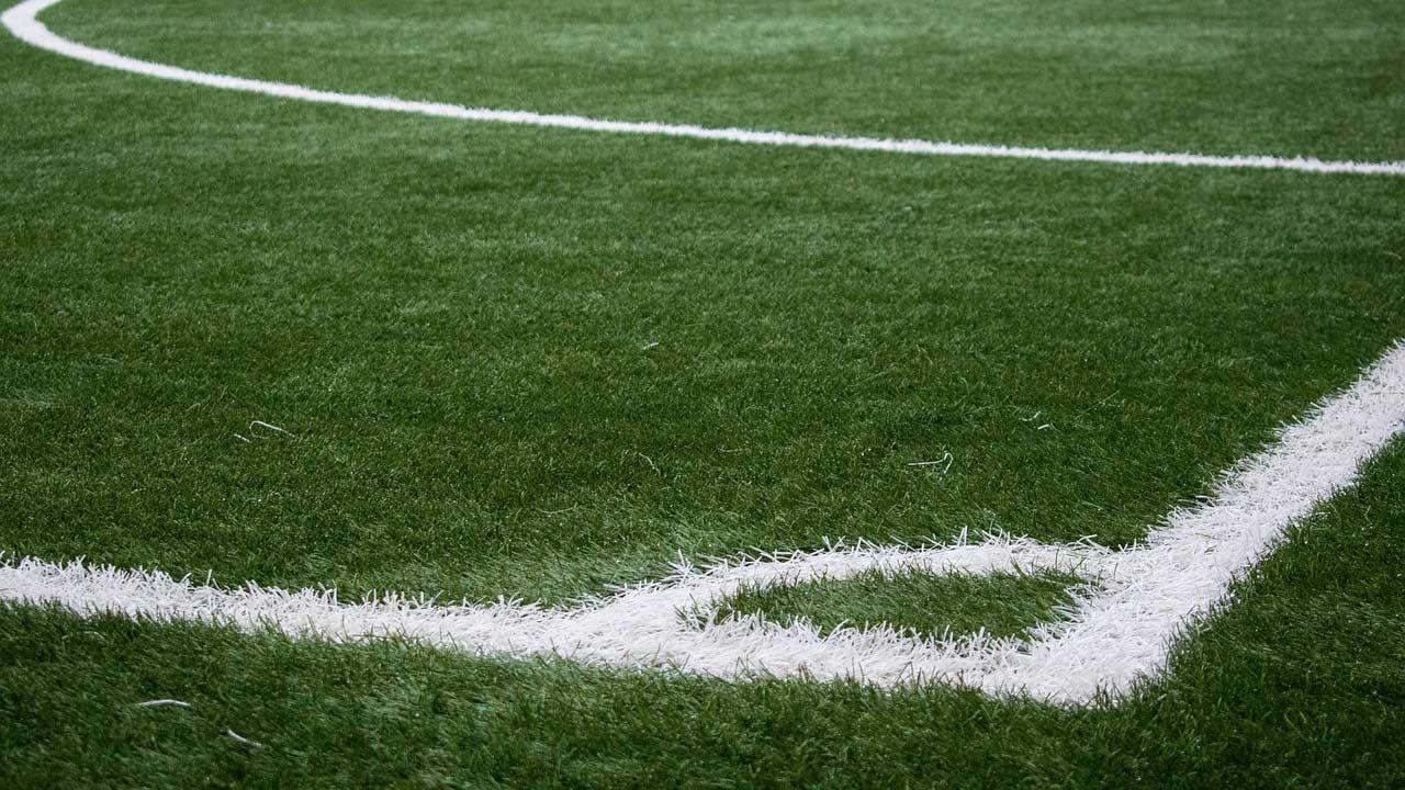 El ministro de deportes iraní puso a disposición de los organizadores diversos centros de entrenamiento