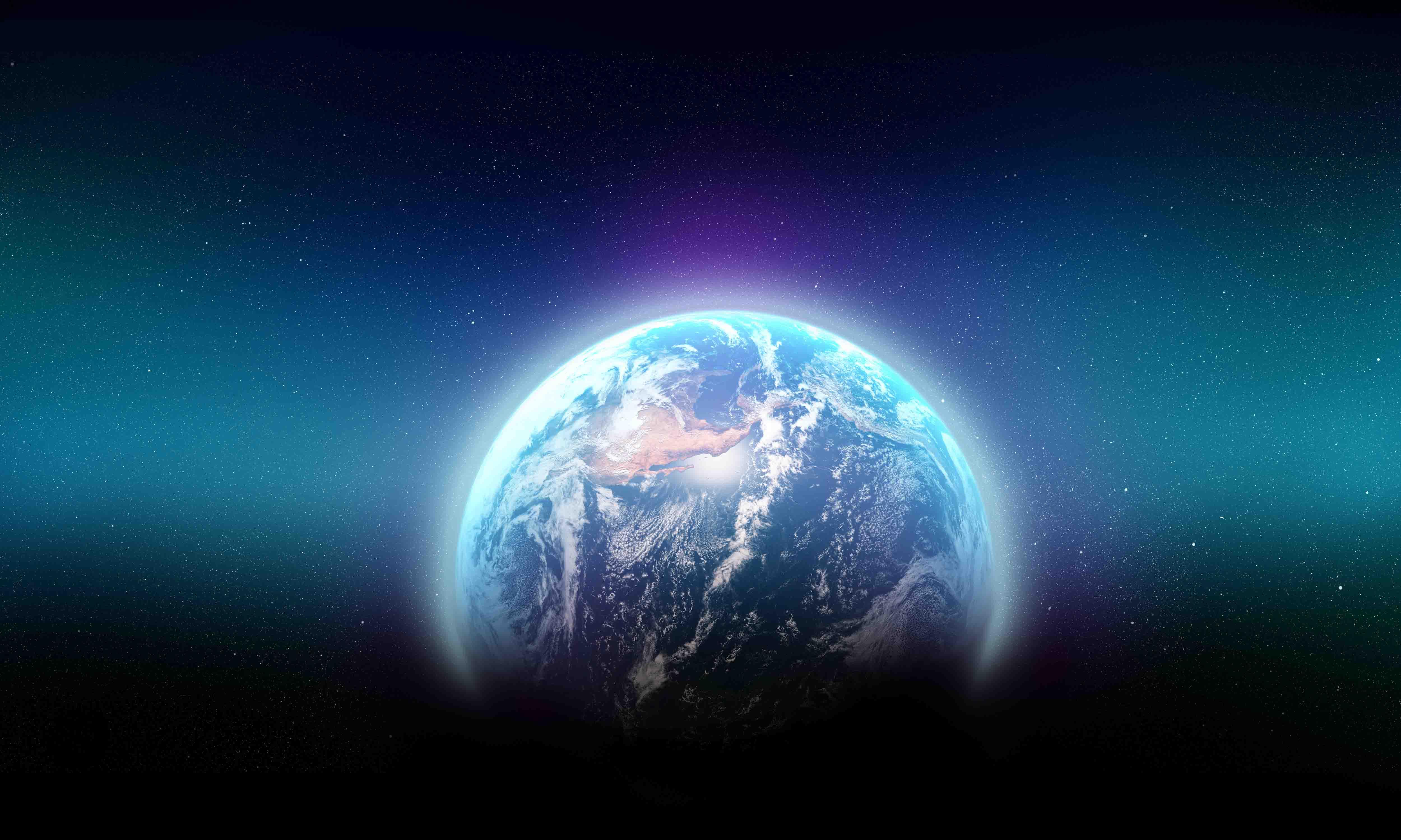 Expertos aseguran quees posible evitar hasta un 0,5°C de calentamiento global