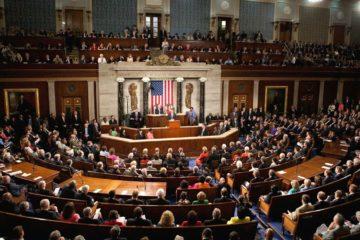 Nuevo récord de mujeres en el Congreso de EE.UU. tras las elecciones de medio mandato