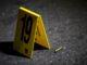 Al menos cinco personas muertas deja tiroteo en iglesia brasileña