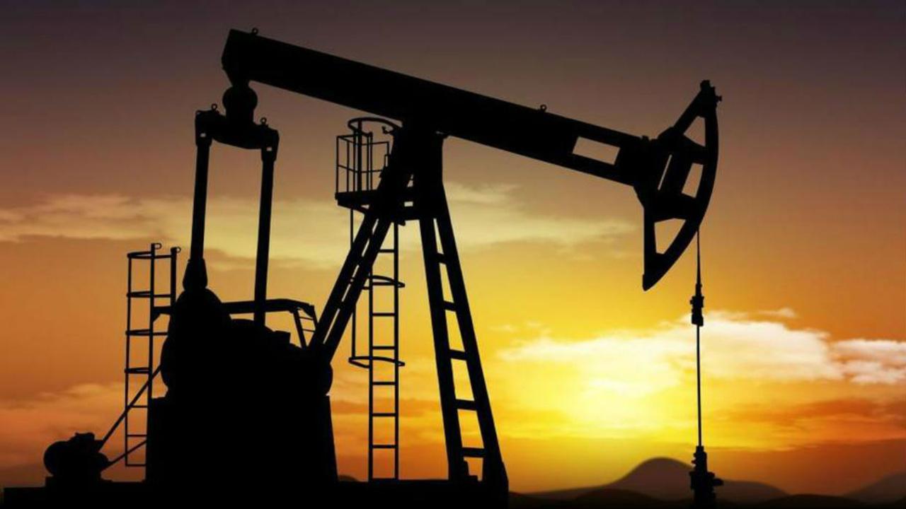 La organización puntualizó que su previsión está sujeta al decrecimiento en la demanda de crudo a nivel mundial